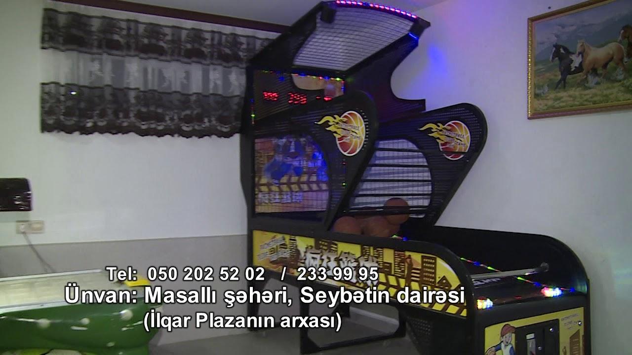 Qizil Gül - Bilal Enwer   Uyghur Song