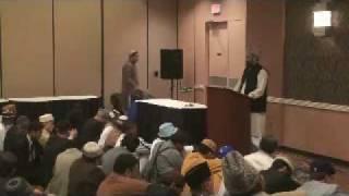Mosque Fund 4/4