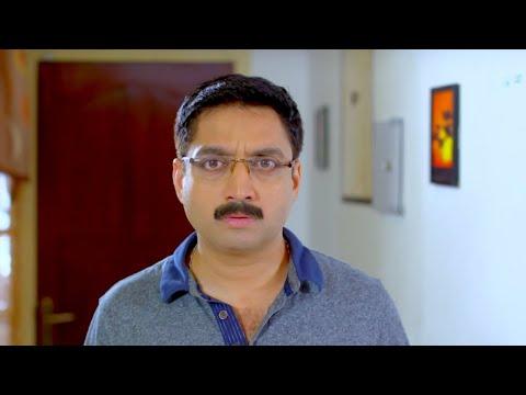 Bhramanam October 10,2018 Mazhavil Manorama TV Serial