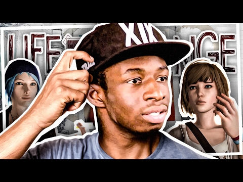 """#4 """"HOW TO SAVE A LIFE!!!"""" 
