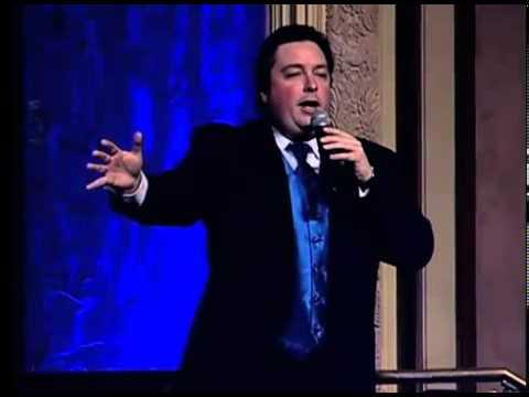 Charles Brennan: Dollar Loan Center Employee Party Highlights