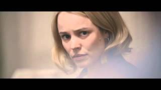 В центре внимания - Трейлер (русский язык) 1080p