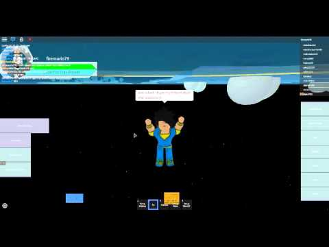 my ROBLOX  account HACKED :( (true story)