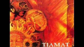 Watch Tiamat Gaia video