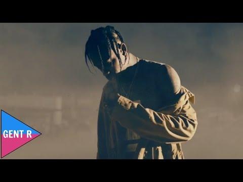 Top 10 Rap Videos Of March 2017
