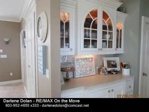 8 Beach Plum Way, Hampton NH 03842 - Single Family Home - Real ...