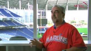 Meru Provides Wi-Fi Infrastructure for Miami Marlins Park
