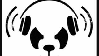 The White Panda - Hell Neva Eva