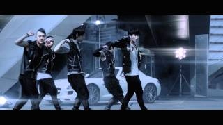 Heo Young Saeng, The 2ND MINI ALBUM [SOLO] COMEBACK! Heo Young Saen...