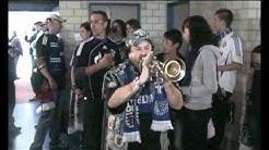 Trompeten-Willy