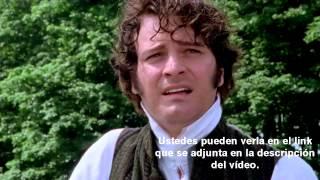 Pride & Prejudice (1995) HD [Spanish Subtitles] Cap.4/5