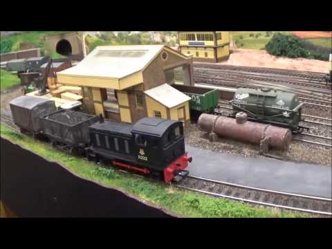 Episode 60 17 An Update on Magnetic Uncoupling With Delayed Uncoupling