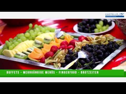 partyservice-augsburg-für-events-betrieb-privat---catering-spezialisten-mit-veranstaltung-erfahrung