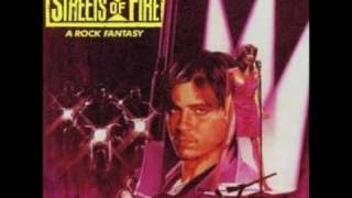 Streets of Fire - Fire Inc. - Nowhere Fast