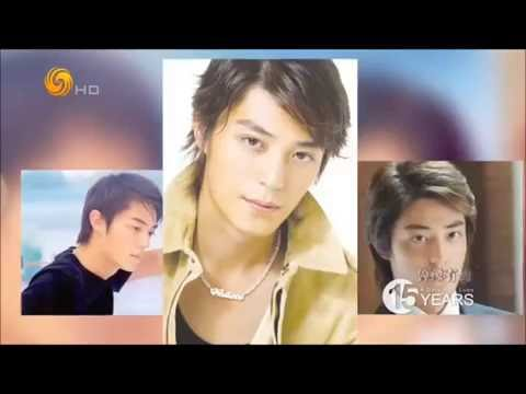 A Date With LuYu Part 2 Wallace Huo 20160112 Eng subbed