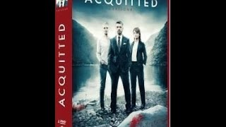 Acquitted Season 2 Episode 1 Full Episodes