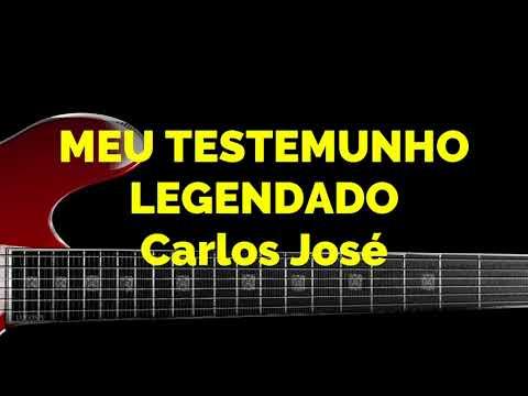 JOTINHA DO TESTEMUNHO BAIXAR COMPLETO PASTOR