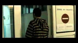 Din dragoste cu cele mai bune intentii (Romania,2011) - Trailer