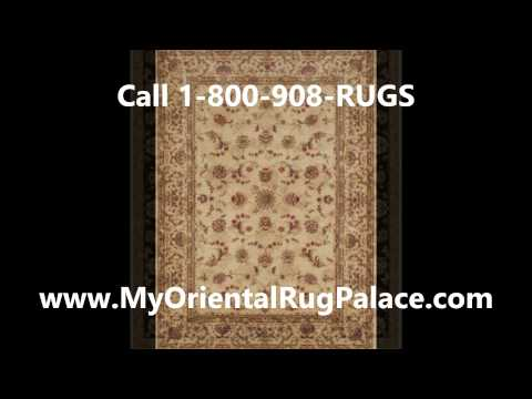 My Oriental Rug Palace in West Palm Beach & Ft. Lauderdale Florida