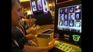 как проиграть минимум денег в Лас Вегасе(, 2014-07-22T07:42:05.000Z)