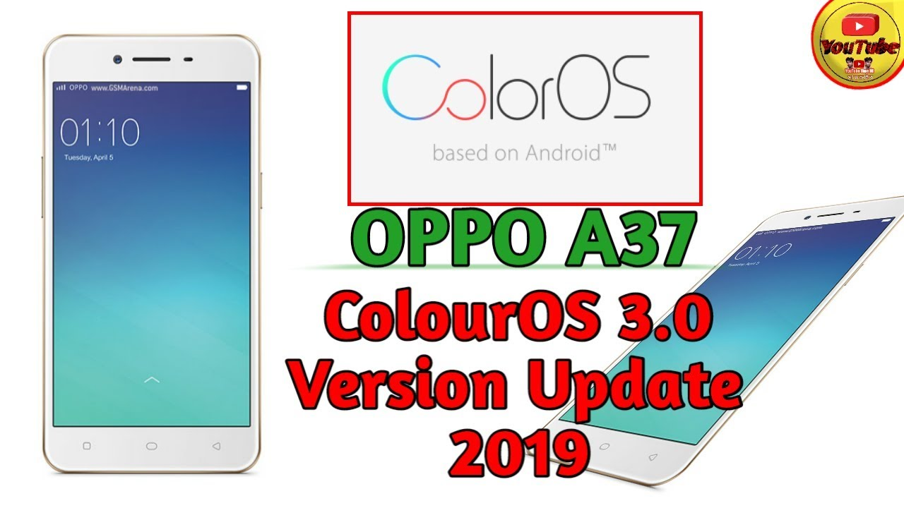 SOLUTION SYSTEM UPDATE ONLINE | OPPO A37 SYSTEM UPDATE SOFTWARE 2019