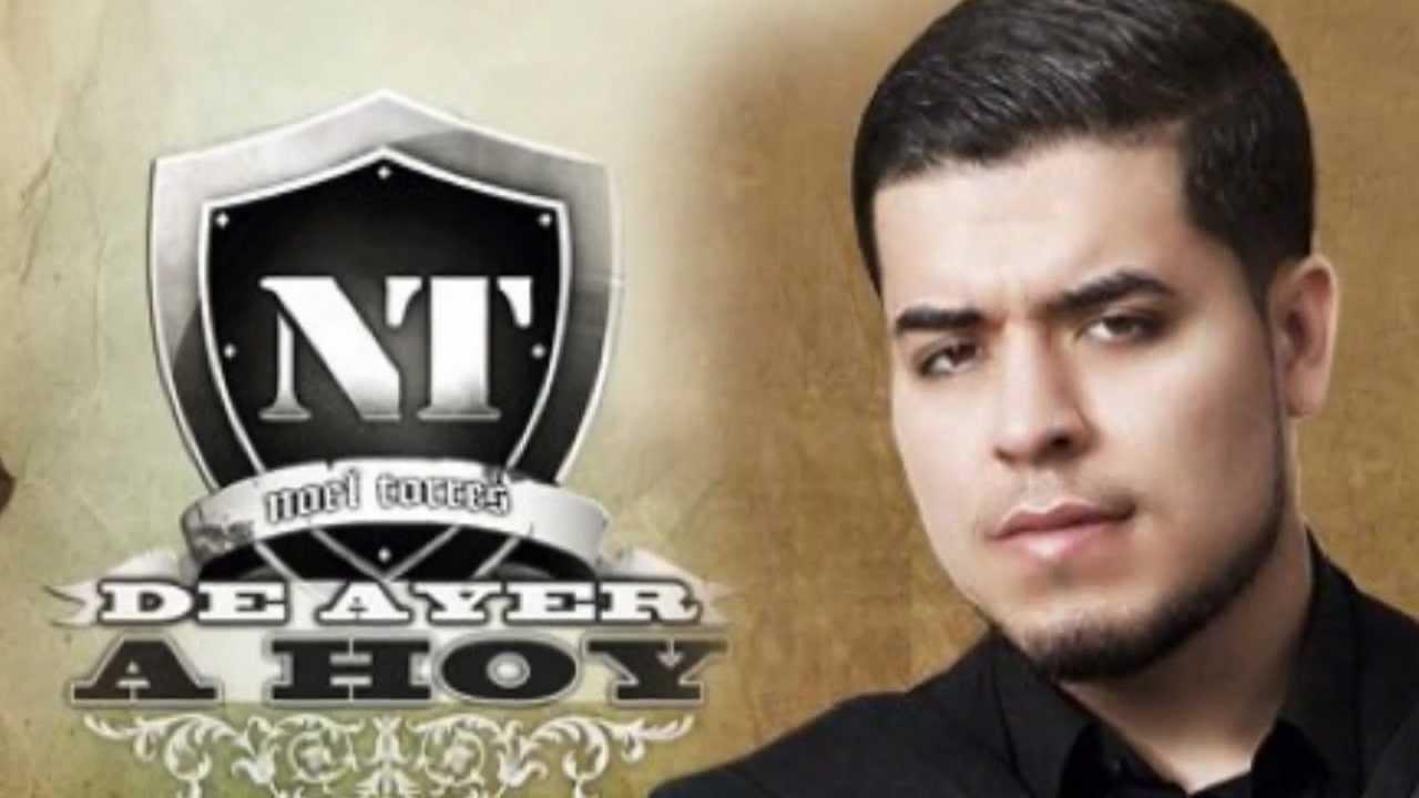 Descargar Musica De Master Mix 2013 Gratis Escuchar Master
