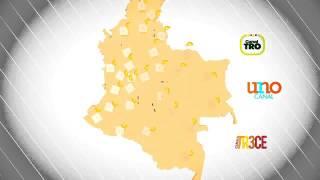 Vive las elecciones regionales 2015 con la TV pública