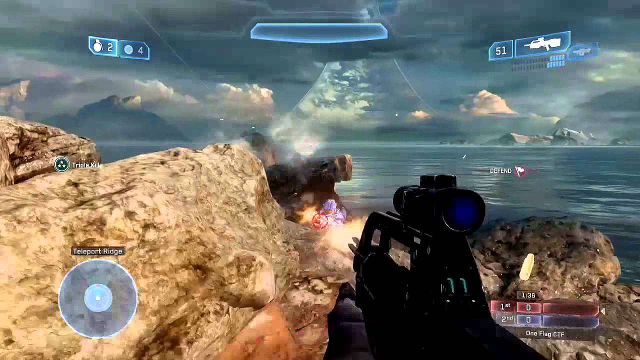 halo anniversary easy over halo 2 anniversary easy over rippon