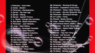 Lagu Pop Top Hist Era Tahun 2004 - 2006. ( No YTP ).