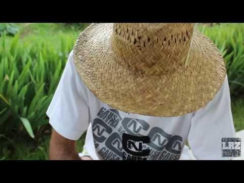 Nature et Autonomie (Le B.A.D maker de La Razia) - RAZIA-VISION#10