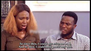 PERFECT MAN Latest Yoruba Drama Movie 2019 Starring Mo Bimpe, Lateef Adedimeji, Wunmi Toriola, Musta
