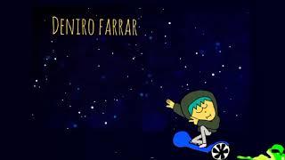 DENIRO FARRAR - Stuck For The Bag| SOUND ULTIMATE ⚡ABSOLUTE HIT TRAP HIPHOP 🎵DRUMNBASS TECHNO