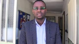 PMU:s partner i Etiopien vädjar om hjälp till drabbade av torkan.