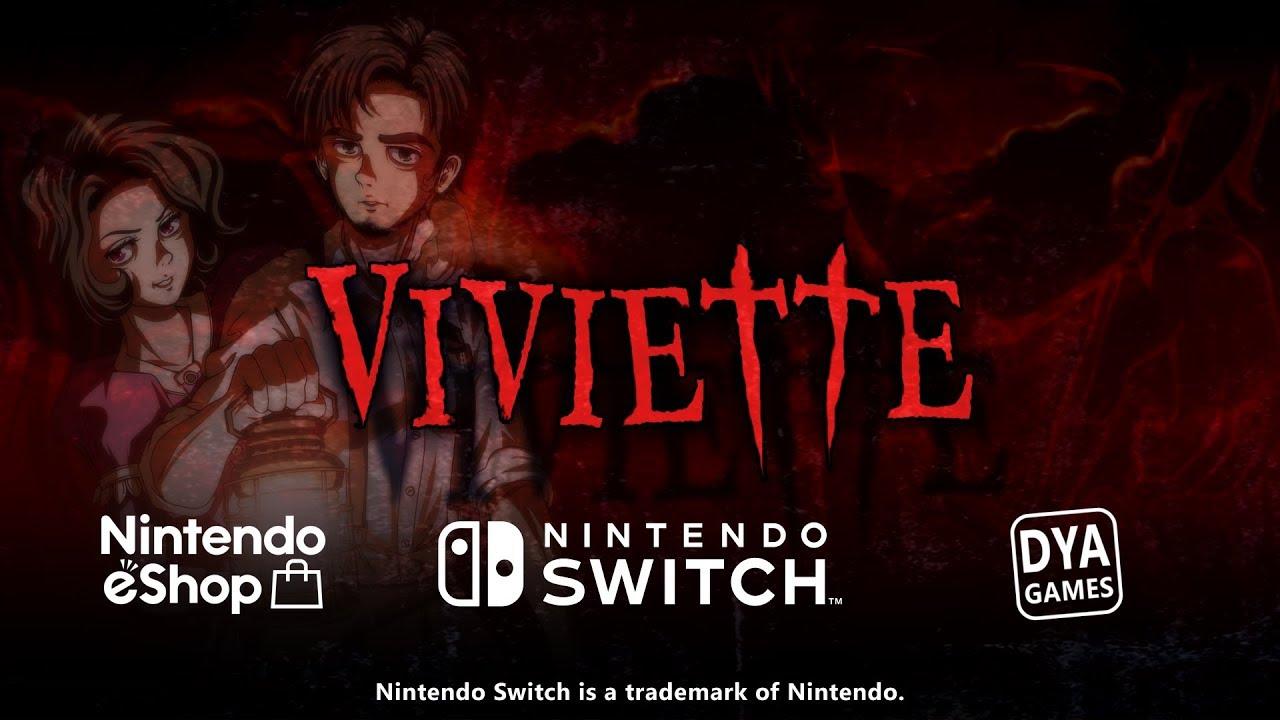 Review: Viviette