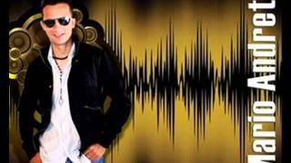 Mix reggaeton 2011 Dj Mario Andretti