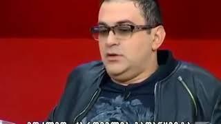 Гарик Мартиросян про Виагру