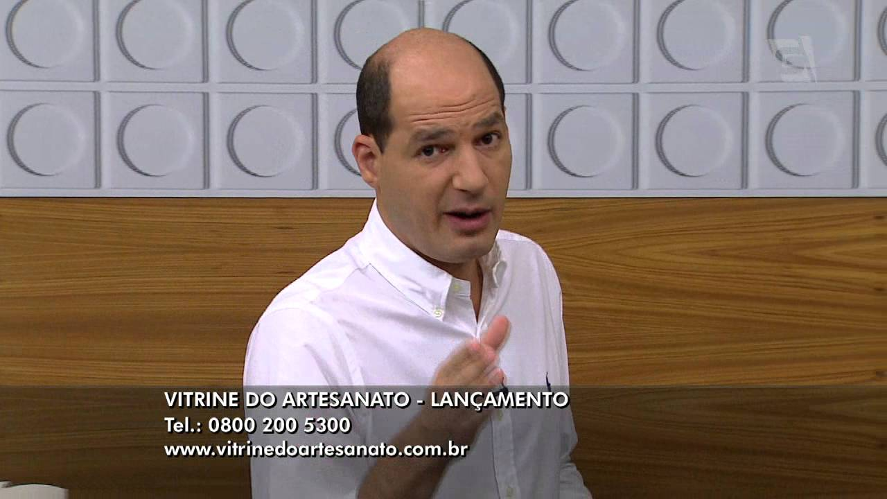 Tv Total 16.12.15