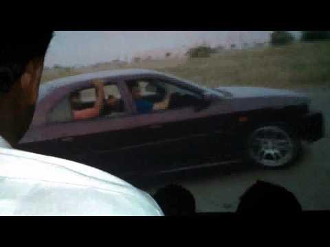 Thala Ajithkumar Yennai Arindhaal car driving