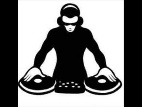 mezcla dj bebe