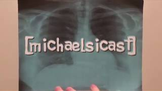 MichaelsiCast Intro (2018)