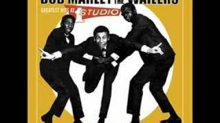 The Wailing Wailers - I