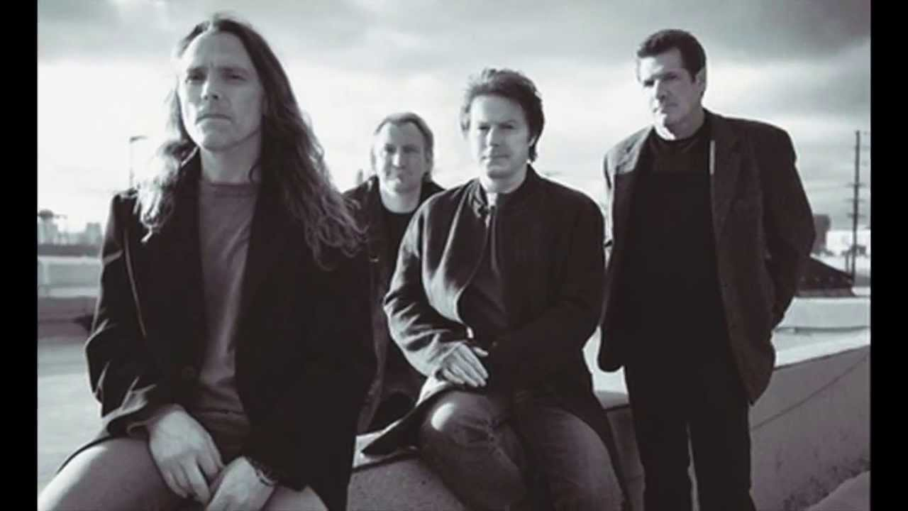 Ol55 the eagles midi backing track lyrics youtube ol55 the eagles midi backing track lyrics hexwebz Image collections