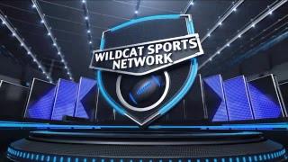 Har-Ber High School Football | Har-Ber vs. Pine Bluff