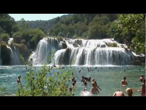 Croatia - Krka national park