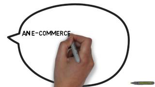 Online Payment System (e-Commerce)