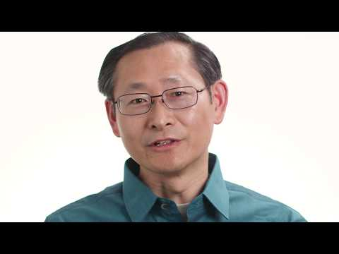 Faculty Spotlight: Bin Zhang, PhD