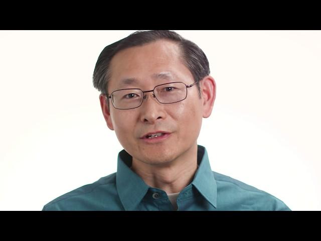 Faculty Spotlight: Bin Zhang, PhD