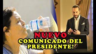 SE LES CAE EL NEGOCIO de la privatizaci0n a ARENA y FMLN
