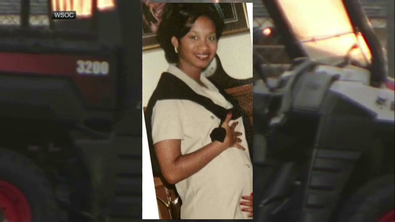 b29c6ee70ab RAE CARRUTH Released From Prison. WANTS FULL CUSTODY OF SON - YouTube