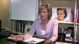 Conception : Comment aider un couple qui n'arrive pas à avoir d'enfant ?